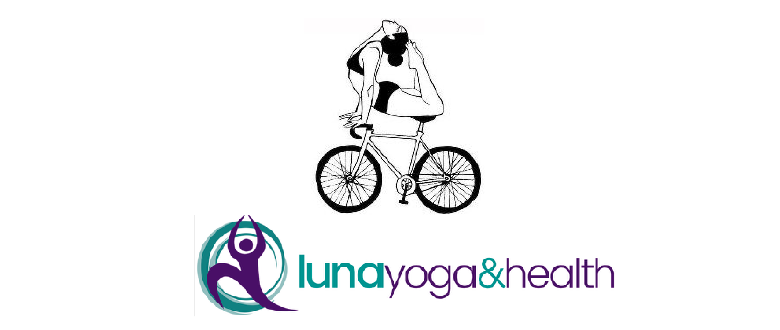 Yoga for Cycling: 3rd February 2018